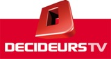 décideur TV