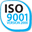 norme_iso9001